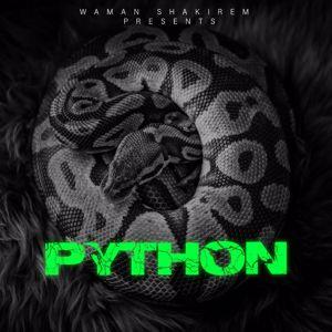 Waman Shakirem: Python