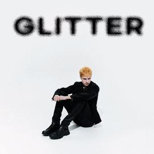 Melo: GLITTER