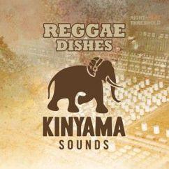 Various Artists: Reggae Dishes