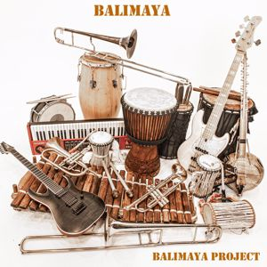Balimaya Project: Balimaya