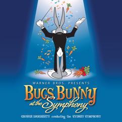 George Daugherty & The Sydney Symphony: Bugs Bunny at the Symphony