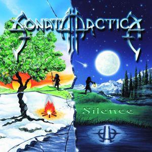 Sonata Arctica: Tallulah
