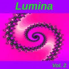 Various Artists: Lumina, Vol. 2