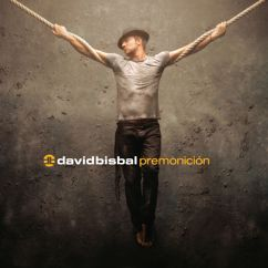 David Bisbal: Cuidar Nuestro Amor (Album Version)