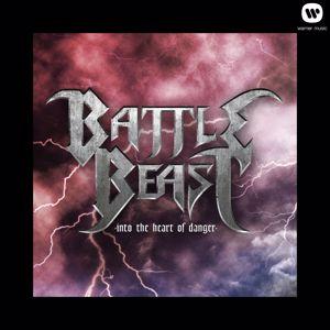 Battle Beast: Into The Heart Of Danger