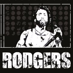 Paul Rodgers: Live at Manchester Apollo 2011