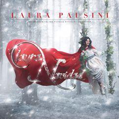 Laura Pausini: Laura Navidad