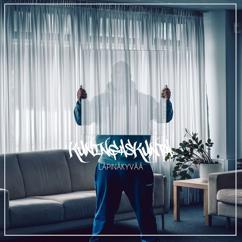Kuningaskunta feat. SuperStefu, Fredi Fate: Läpinäkyvää