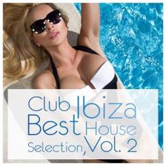 Various Artists: Club Ibiza: Best House Selection, Vol. 2