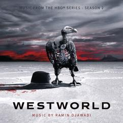 Ramin Djawadi: Westworld: Season 2 (Music From the HBO Series)