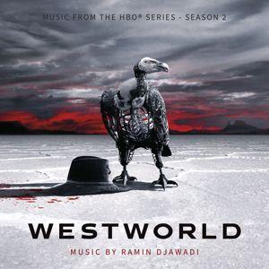 Ramin Djawadi: Westworld: Season 2 (Music From the HBO Series)