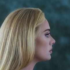 Adele: Easy On Me
