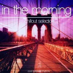 Various Artists: In the Morning