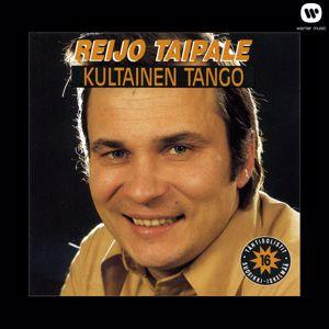 Reijo Taipale: Kultainen tango