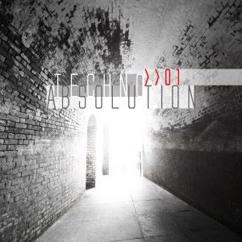 Various Artists: Techno Absolution, Vol. 1