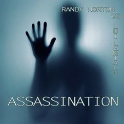 Randy Norton vs. Lui Lemialu: Assassination