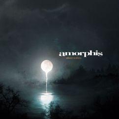 Amorphis: I of Crimson Blood