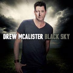 Drew McAlister: Black Sky