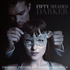 Taylor Swift, ZAYN: I Don't Wanna Live Forever (Fifty Shades Darker)