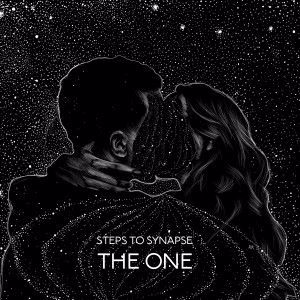 Steps To Synapse: The One
