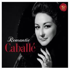 Montserrat Caballé: The Last Rose of Summer