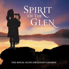 Royal Scots Dragoon Guards: Last Of The Mohicans