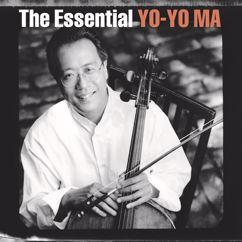 Yo-Yo Ma: Libertango
