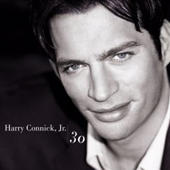 Harry Connick Jr.: Tie A Yellow Ribbon Round The Old Oak Tree