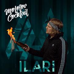 ILARI: Molotov cocktail