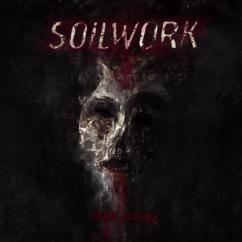 Soilwork: Death Resonance