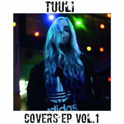 Tuuli: Covers EP Vol. 1