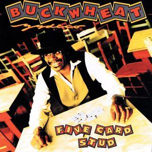 Buckwheat Zydeco: Five Card Stud