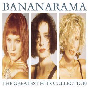 Bananarama: The Greatest Hits Collection