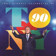 Tony Bennett: Who Cares?