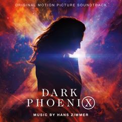 Hans Zimmer: Dark Phoenix (Original Motion Picture Soundtrack)