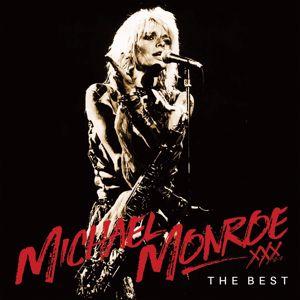 Michael Monroe: The Best