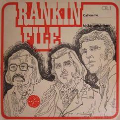 Rankin File: Rankin File
