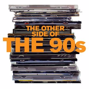 Various Artists: The Other Side of the 90s