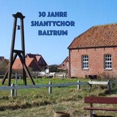 Shantychor Baltrum: Fifteen Men On a Dead Man's Chest