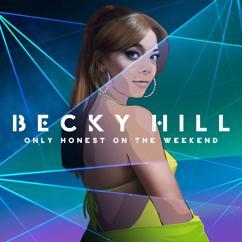 Becky Hill, Topic: My Heart Goes (La Di Da)