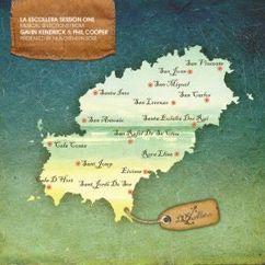 Various Artists: La Escollera Session One