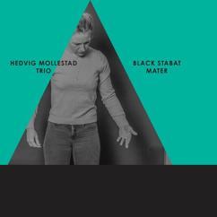 Hedvig Mollestad Trio: Black Stabat Mater