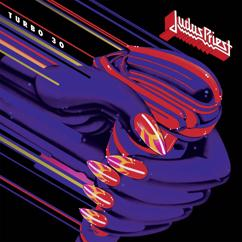 Judas Priest: Turbo 30 (Remastered 30th Anniversary Deluxe Edition)