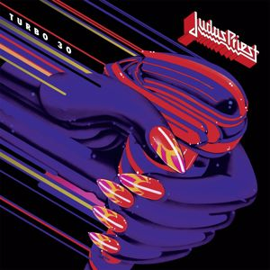Judas Priest: Turbo 30 ((Remastered 30th Anniversary Deluxe Edition))
