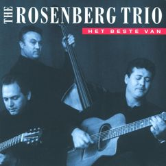 Rosenberg Trio: The Best Of