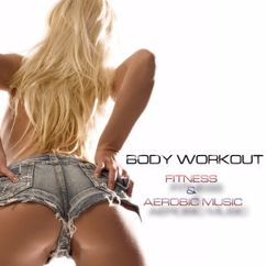 Various Artists: Body Workout - Fitness & Aerobic Music