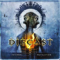 Diecast: Fade Away