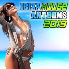 Secret Ibiza: The Love (Club Mix)