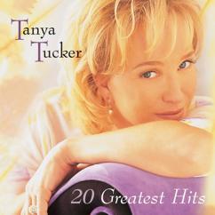 Tanya Tucker: 20 Greatest Hits