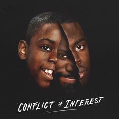 Ghetts: Conflict Of Interest